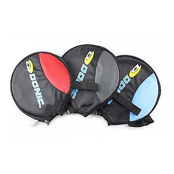 Table Tennis Rackets Bag For Training Professional Ping Pong Case Set Tenis De