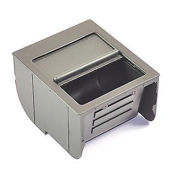 Centre Console Coin Storage Tray Compartment 51168159698 For BMW 5 Series E39 (1995-2004) 51164862874