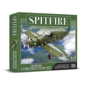 Ensemble de construction Spitfire