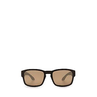 Sun's Good THE SURFER SG11 matte chocolat male sunglasses