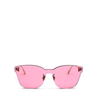 Dior DIORCOLORQUAKE2 fuchsia female sunglasses