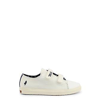 Mcs kids sneakers  161b41337