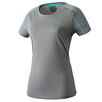 Dynafit Transalper W SS Tee 710110538 training all year women t-shirt