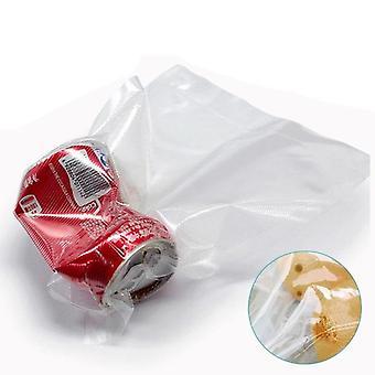 100pcs Vacuum Plastic Storage Bag Sealing Machine