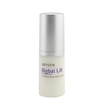 Global Lift Lift Definition Eye Contour Cream - 15ml/0.51oz