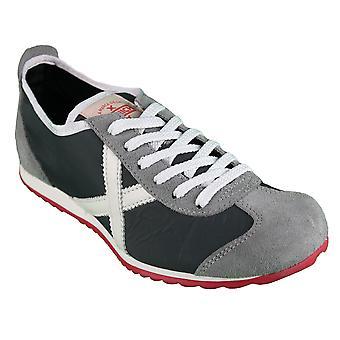Munich osaka 467 - men's shoes