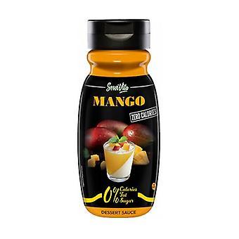 Mango Noll 320 ml
