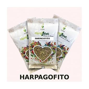 Root Harpagophyte 100 g