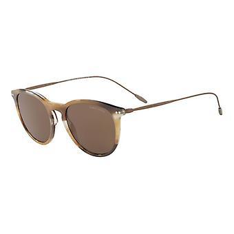 Men's Sunglasses Armani AR8108-566073 (Ø 51 mm)