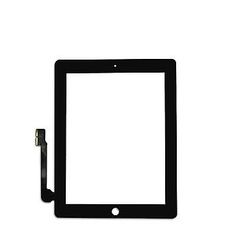 Touchscreen Ipad3 4 A1416 A1430 A1403 A1458 A1459 A1460