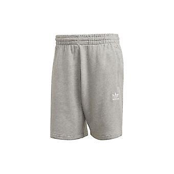Adidas Essential Krátke GD2555 univerzálne celoročné pánske nohavice