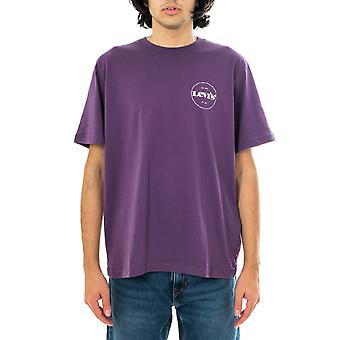 T-shirt homme levi'ss relaxed fit tee 16143-0120