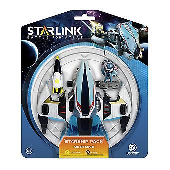 Starlink Battle For Atlas Starship Pack Neptune (PS4, Nintendo Switch et Xbox One)