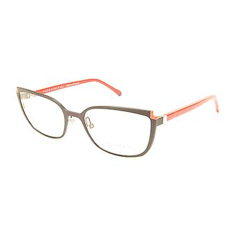 Face A Face Books 1 Col. 9560 Eyeglasses France Made 53-19-135