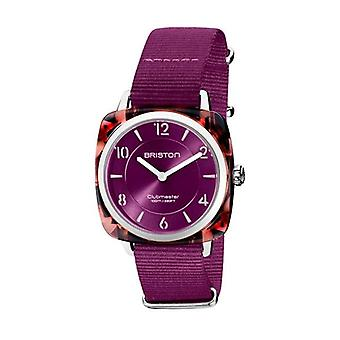 Briston watch 21536.sa.ur.32.nc