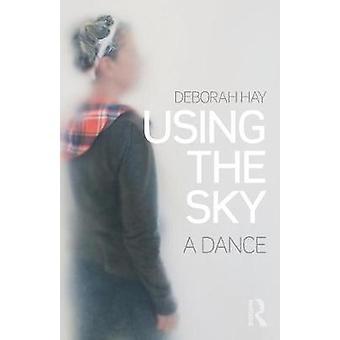 Using the Sky