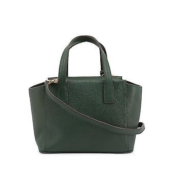 Tory Burch - Taschen - Handtaschen - 77165-308 - Damen - darkolivegreen