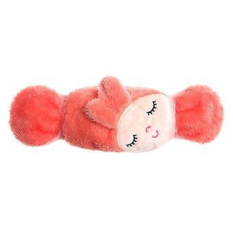 Winter Plüsch Ohr Protektoren süße Cartoon Kaninchen Earmuffs für Erwachsene
