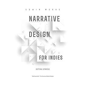 Narrative Design for Indies: Getting Started