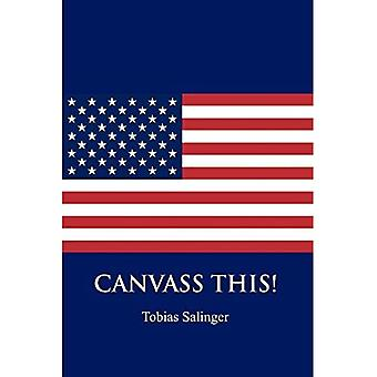 Canvass This!