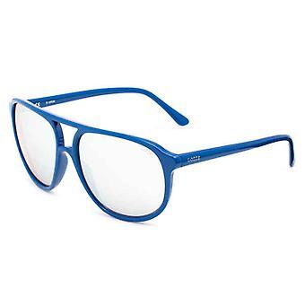 نظارات شمسية للجنسين لوزا SL1872W580NK1 الأزرق (ø 58 ملم)