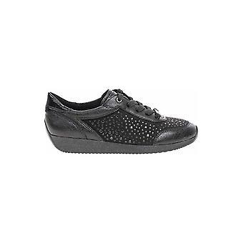 Ara 124405275 universal all year women shoes