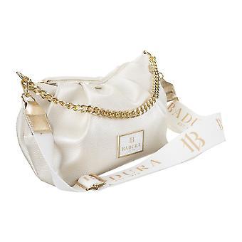 Badura ROVICKY120590 rovicky120590 vardagliga kvinnor handväskor