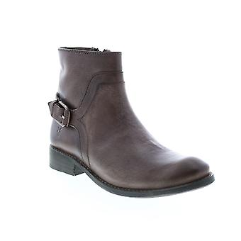 Frye Voksen Dame Shirley Shield Kort ankel & Støvletter Boots