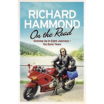 Auf der Straße von Richard Hammond