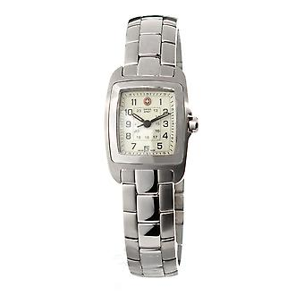 Dame'Watch Victorinox 25599 (Ø 23 mm)