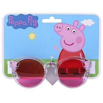 Peppa Pig Lasten/Lasten Aurinkolasit
