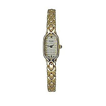 Orologio donna Fossil Ladies Bracelet watch #PEX526