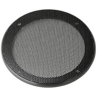 Visaton 10 R/134 OL Speaker grille