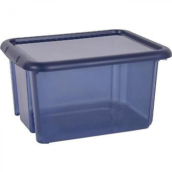 Funny Plastic Box Size 30 L