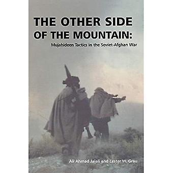 Die andere Seite des Berges: Mudschaheddin-Taktik im sowjetisch-afghanischen Krieg