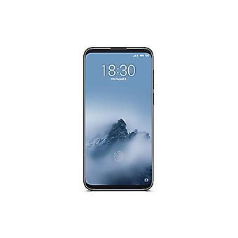 """الهاتف الذكي Meizu M16TH 6 """"ثماني النواة 8 GB RAM 128 GB"""