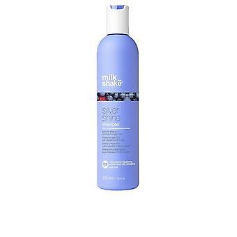 Shampoo Milk Shake (300 ml)