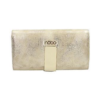 Nobo C4480 NBAGC4480C015 ellegant dames handtassen