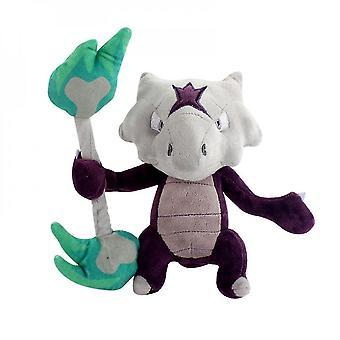 Venalisa Belita Amy Słońce / księżyc Marowak Pluszowa lalka Teddy Pluszowa zabawka