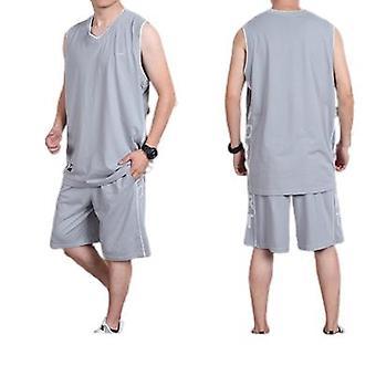 Koszykówka Uniformy Ubrania Sportowe Mundury