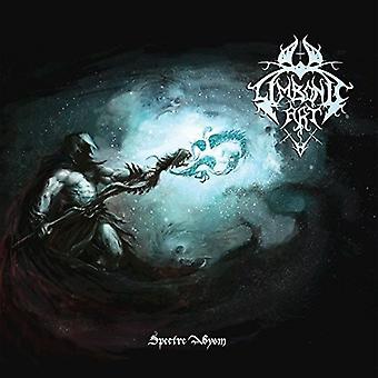 Limbonic Art - Spectre Abysm [CD] USA import