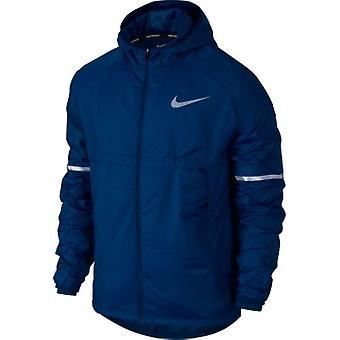 Nike щит куртка HD