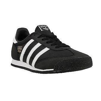 Adidas Dragon OG J BB2487 universele kids jaarrond schoenen
