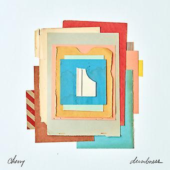 Cherry - Dumbness [Vinyl] USA import