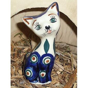 Gato, 10,5 cm, tradição 10, 2ª escolha BSN 5715