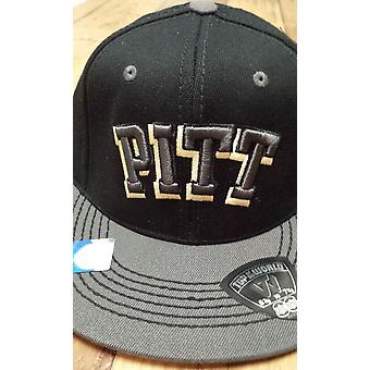 Pittsburgh Panthers NCAA TOW