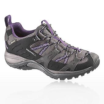 Merrell Siren Sport GORE-TEX Women's Walking Shoes - AW19