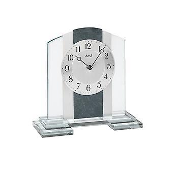 Reloj de mesa AMS - 1121