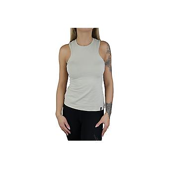 GymHero Tank TOP-NUDE Womens T-shirt