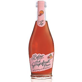 Belvoir Pink Grapefruit Presse